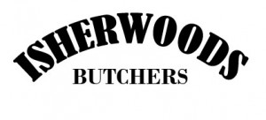 ISHERWOODS BUTCHERS